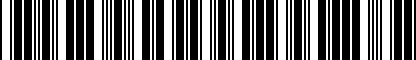 Barcode for L3K914143