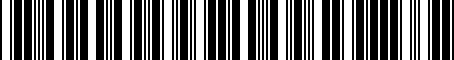 Barcode for D6Y1762GXC