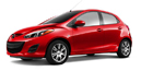 *year* Mazda Genuine Parts & Accessories | Jim Ellis Mazda Parts