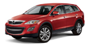 Mazda Parts - Authentic OEM Mazda Parts direct from Jim Ellis Mazda