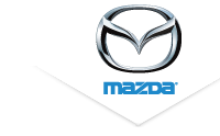 Mazda Genuine Parts U0026 Accessories | Jim Ellis Mazda Parts ...