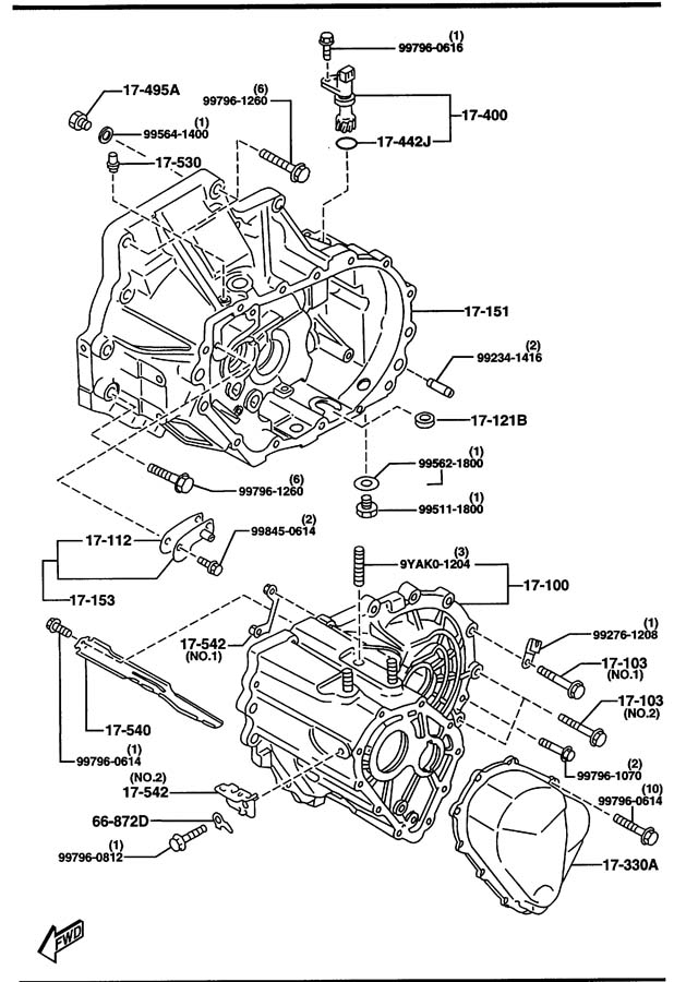 1994 jeep door parts diagram html