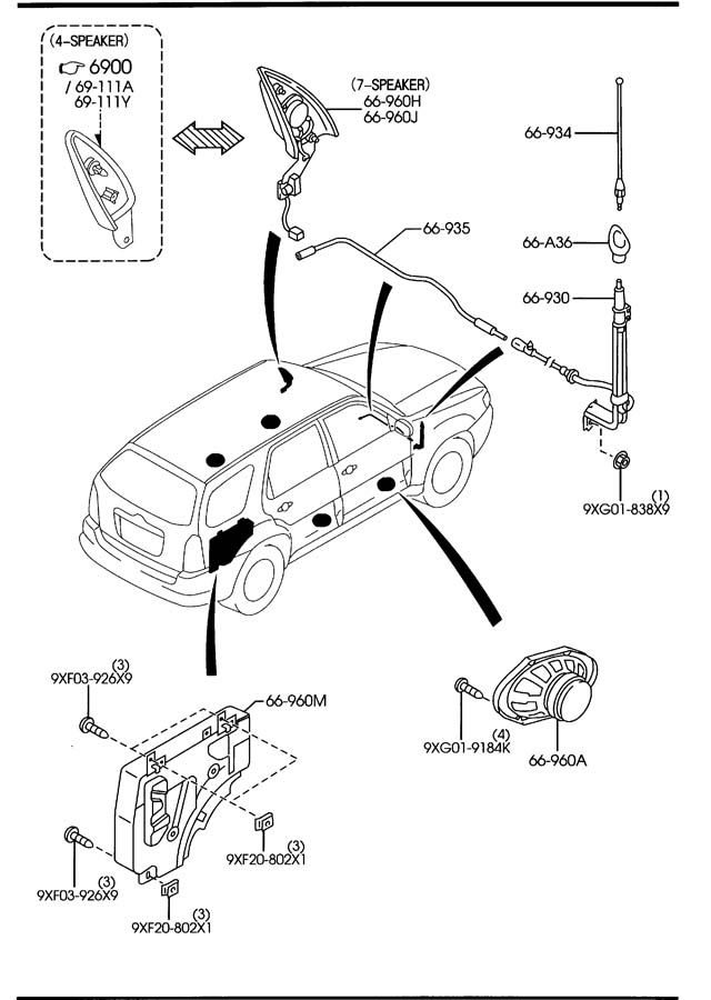 Jim Ellis Mazda Parts
