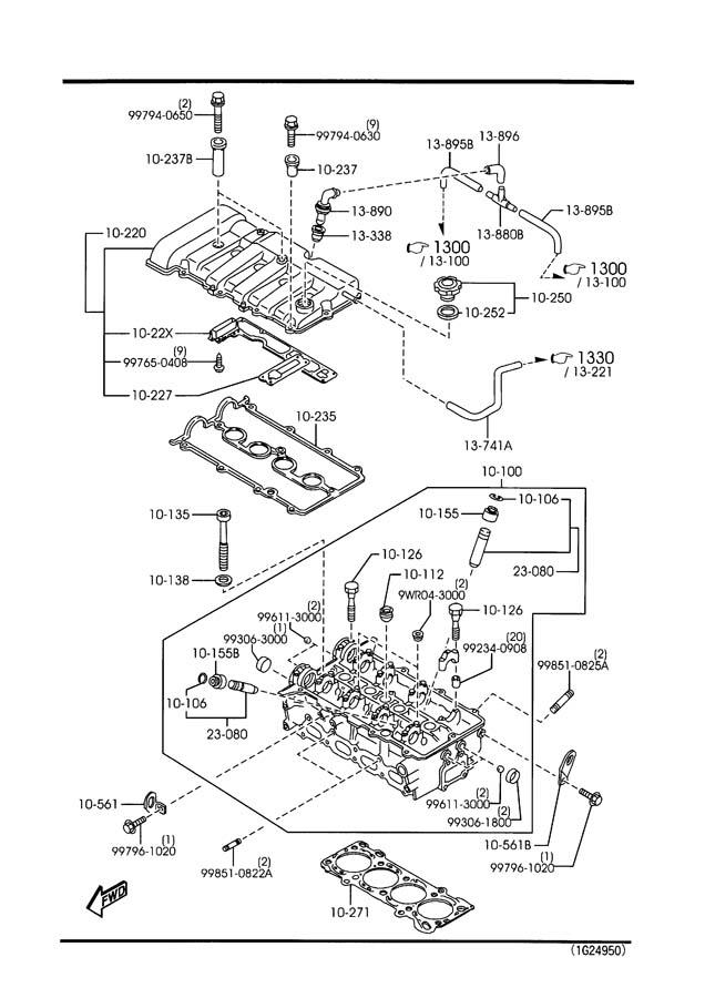 1998 isuzu rodeo radio wiring diagram images wiring diagram in 2002 isuzu rodeo wiring harness diagrams
