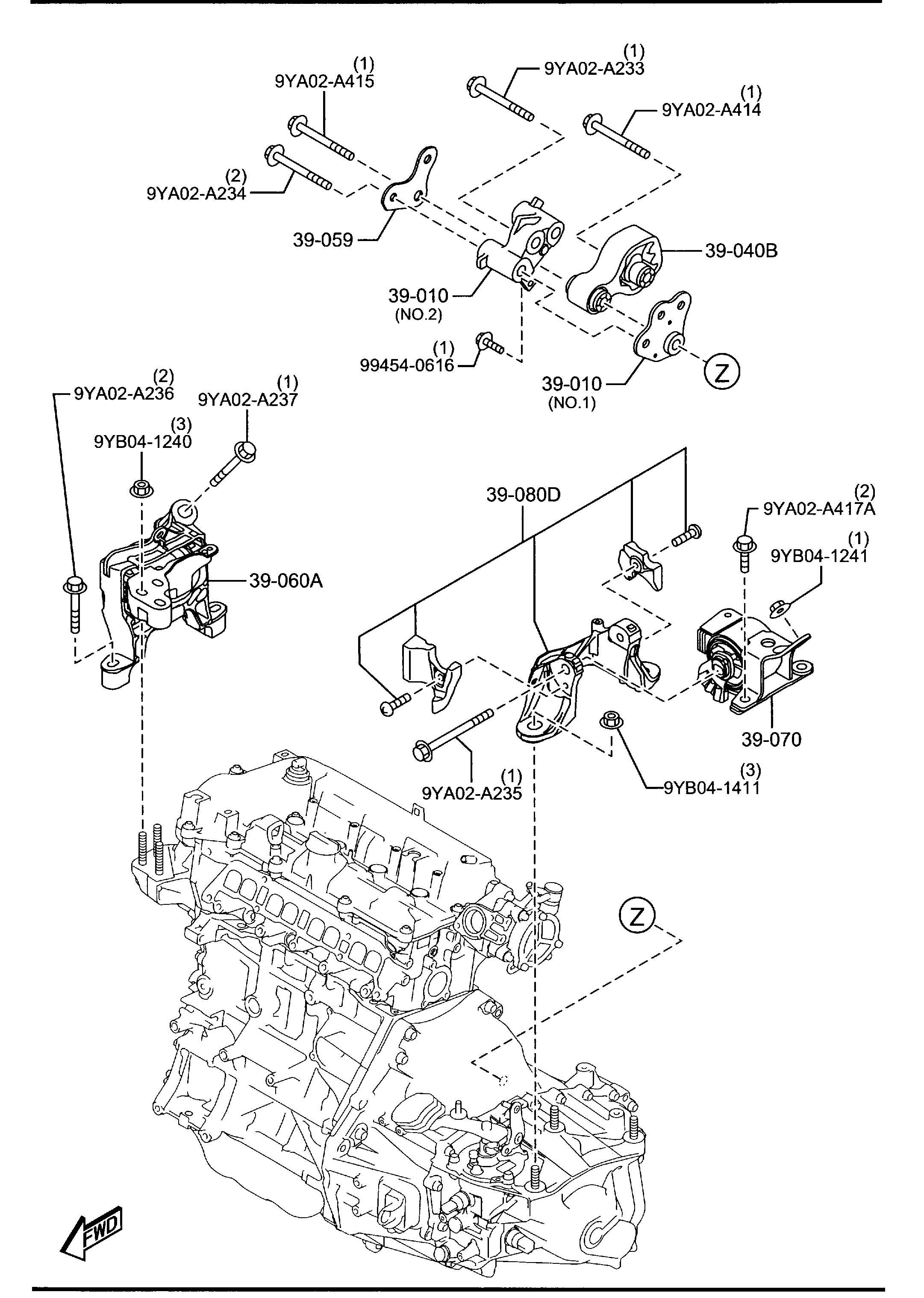 mazda cx 5 manual transmission problems venturesrutracker. Black Bedroom Furniture Sets. Home Design Ideas