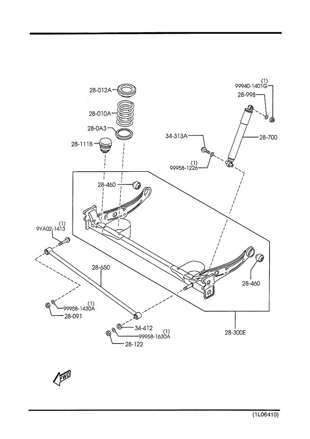 T19444991 Serpentine belt diagram 2005 chevy further 2014 Specialized Secteur Elite Vs Giant Defy1 in addition Cooling System Diagram 2003 Duramax in addition Weather guard van equipment also What Is Last Stand Hidden Trophy. on 2013 chevrolet silverado 2500hd specs