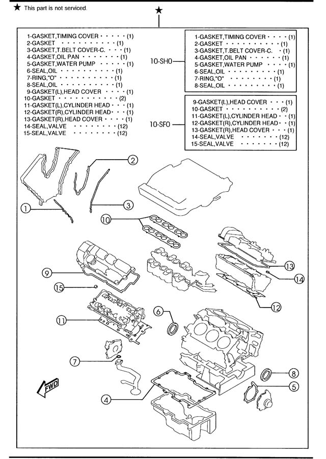 mazda mpv rear suspension parts diagram  mazda  auto
