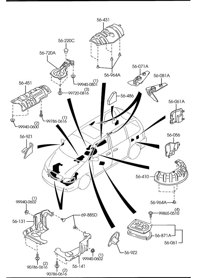 1999 honda accord wiring diagram  1999  free engine image for user manual download