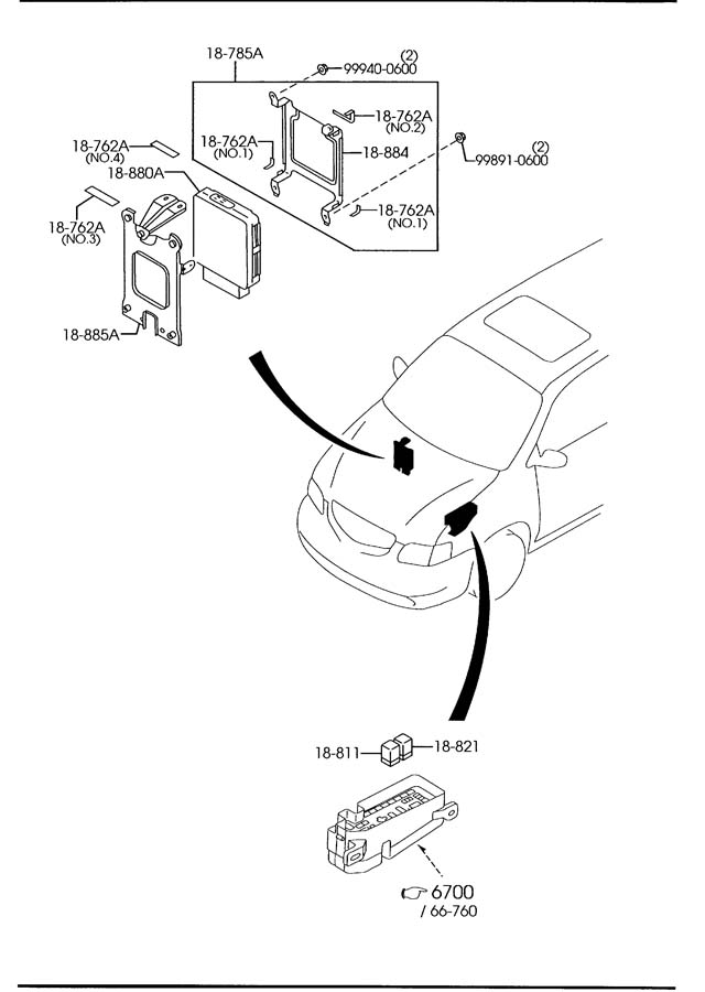 Colorado Wiring Harness Diagram Furthermore 2012 Bmw X6 M As Well