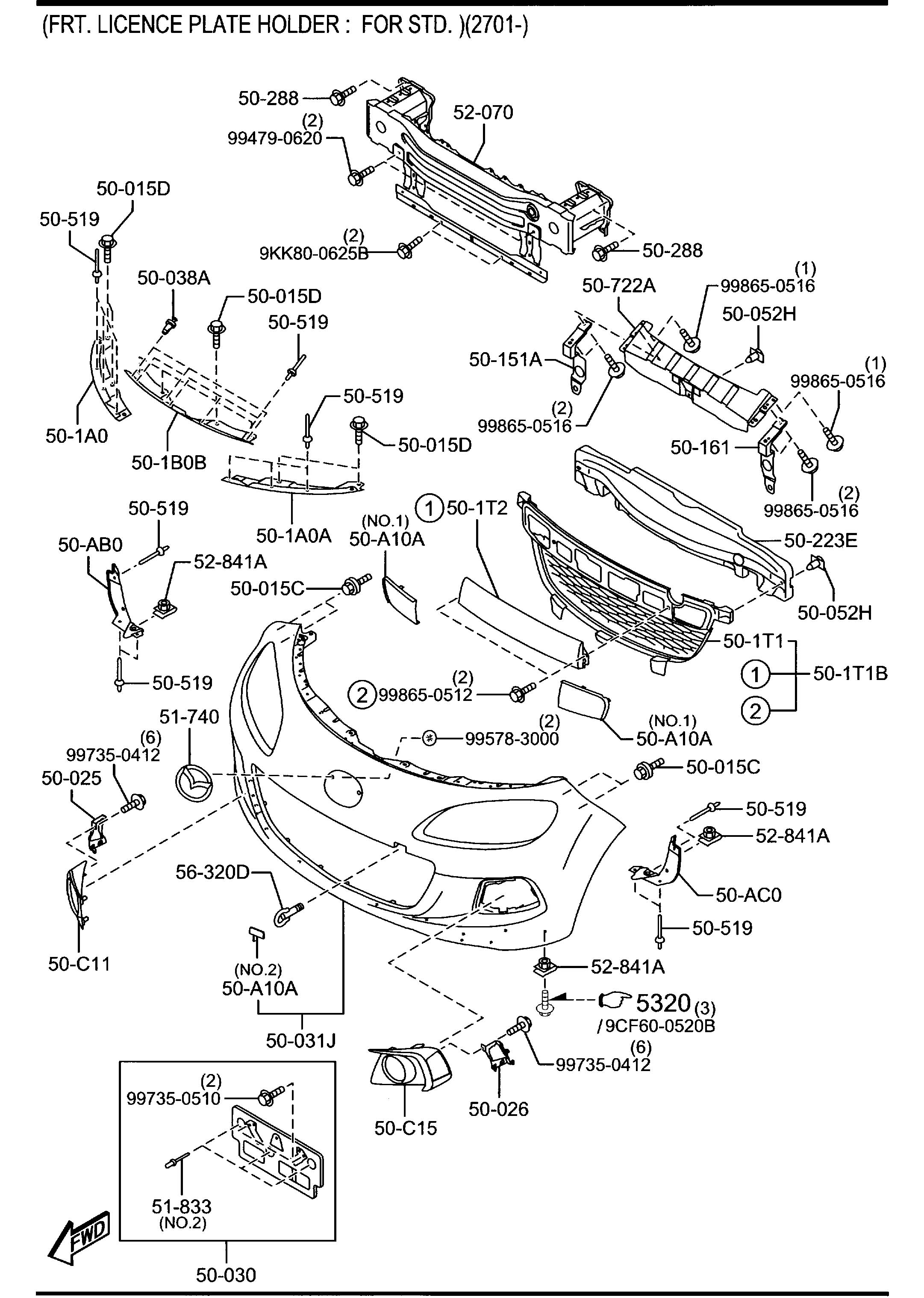 1994 Mazda Miata Engine Diagram Worksheet And Wiring 94 Fuse 1992 Trusted Rh Dafpods Co Parts Cross Section