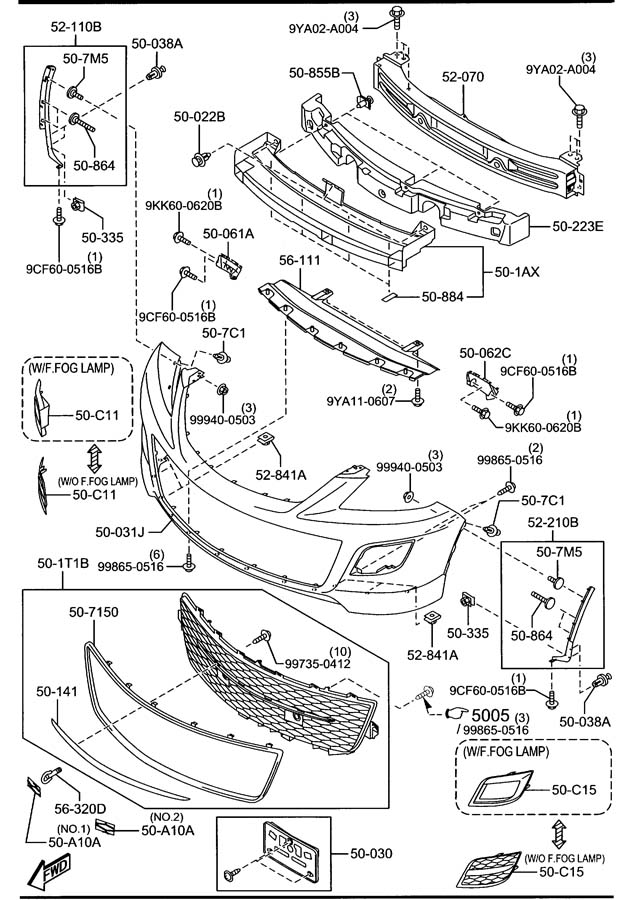 2016 gmc canyon wiring harness diagram  gmc  auto wiring