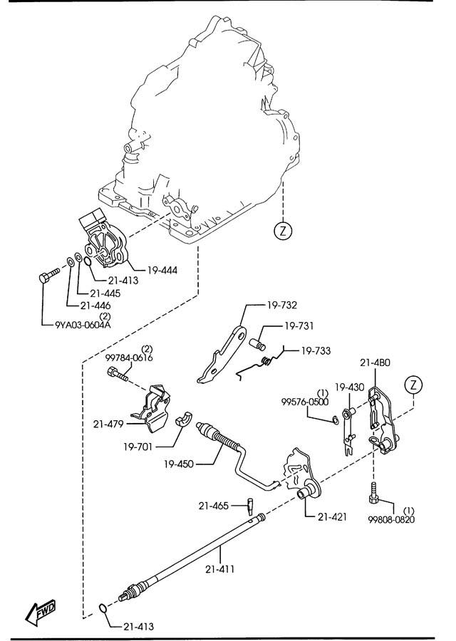 bmw z4 fuel filter location  bmw  auto fuse box diagram
