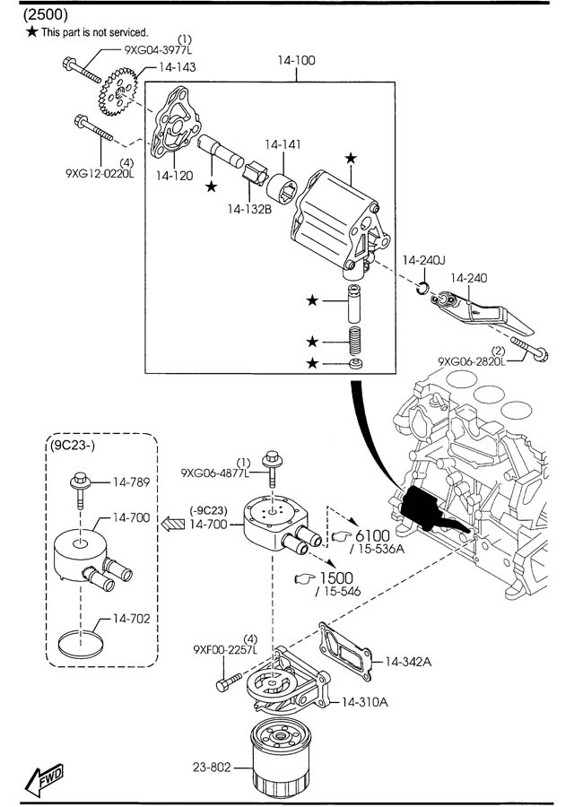 mazda cx7 fuse box diagram mazda get free image about