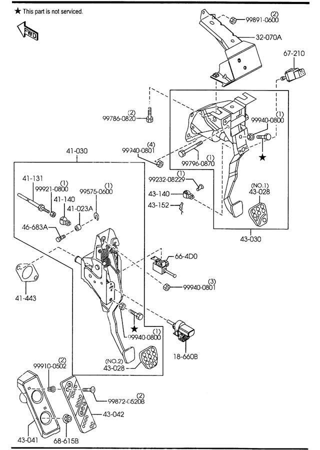 Mazda 3 Mps Wiring Diagram : Mazda clutch diagram wiring images