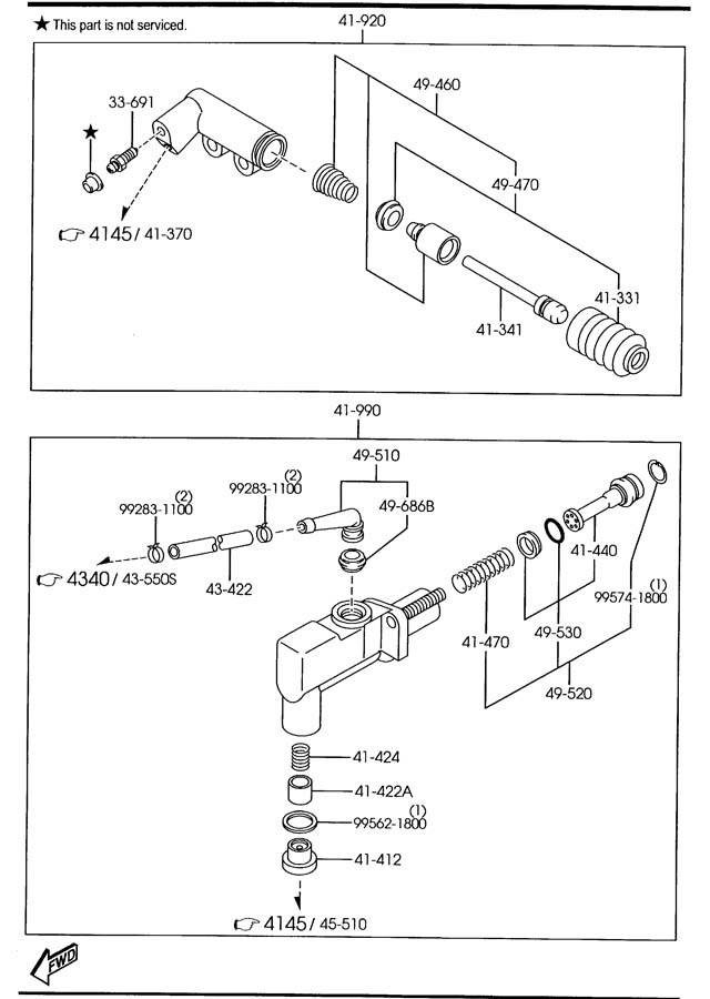 177312 2002 Taurus Misfire furthermore Dodge Caravan Manual as well T12927529 1996 ford e450 fuse diagram moreover Daewoo 2 0 Photo 17 moreover Headlight Adjustment Diagram. on 2006 mazda 3 owners manual wiring diagrams
