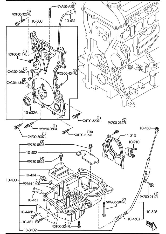 Desenhos De Marcas De Carros Para Colorir 2 in addition Marchionne Has Given The Green Light To The Ferrari Suv besides Brakelightremoval as well 2006 Hummer H3 Parts Diagrams also D0 9C D0 B0 D1 88 D0 B8 D0 BD D0 B8. on saab suv
