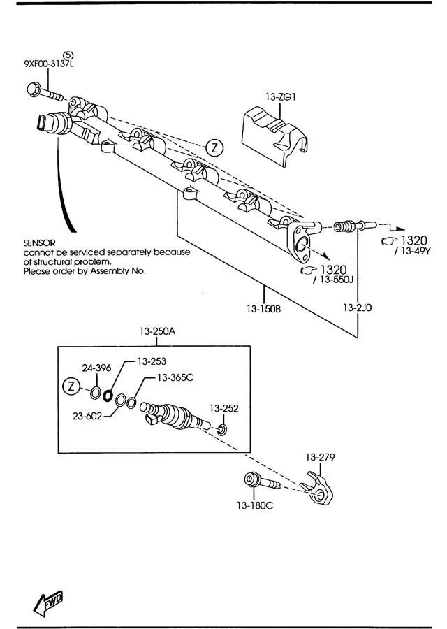 P 0996b43f8037fcd1 additionally P 0996b43f80379f8c additionally 1999 Toyota Solara Steering Column Wiring Diagram besides Repairing The Linkage On A 2006 Hummer H2 Sut Transfer Case together with P 0996b43f8025f135. on toyota spiral cable