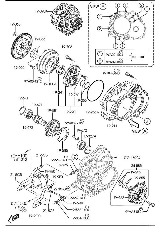 nissan altima engine sd sensor