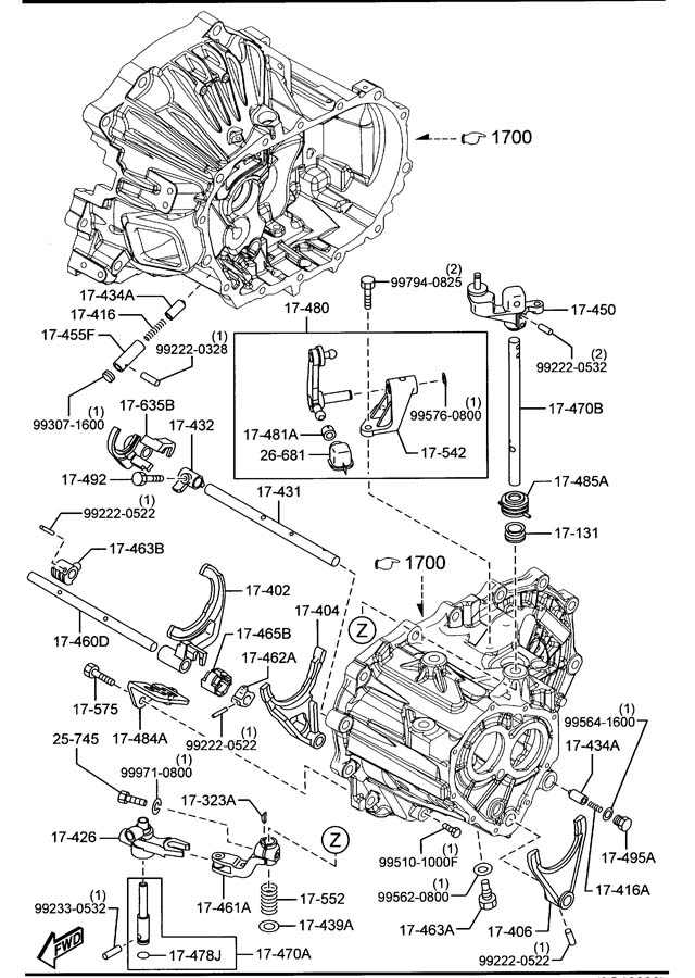 toyota hilux alternator wiring diagram with Mazda Mx3 Wiring Diagram on 1984 Toyota Wiring Schematic besides 94specs also Denso Heater Wiring Diagram also Wiring Diagram For 1969 Ford F100 in addition 85 Toyota Pickup Alternator Wiring.
