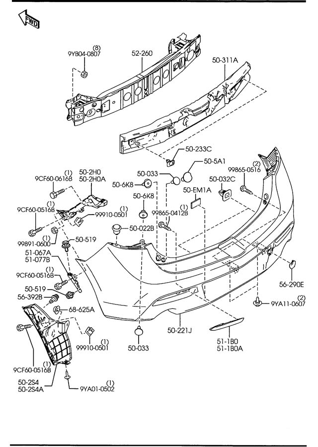 mazda mx6 vacuum diagram  mazda  auto wiring diagram
