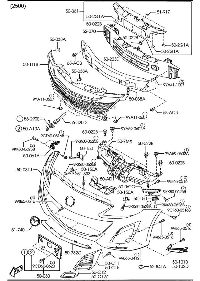 saturn outlook parts diagram air box  saturn  auto wiring