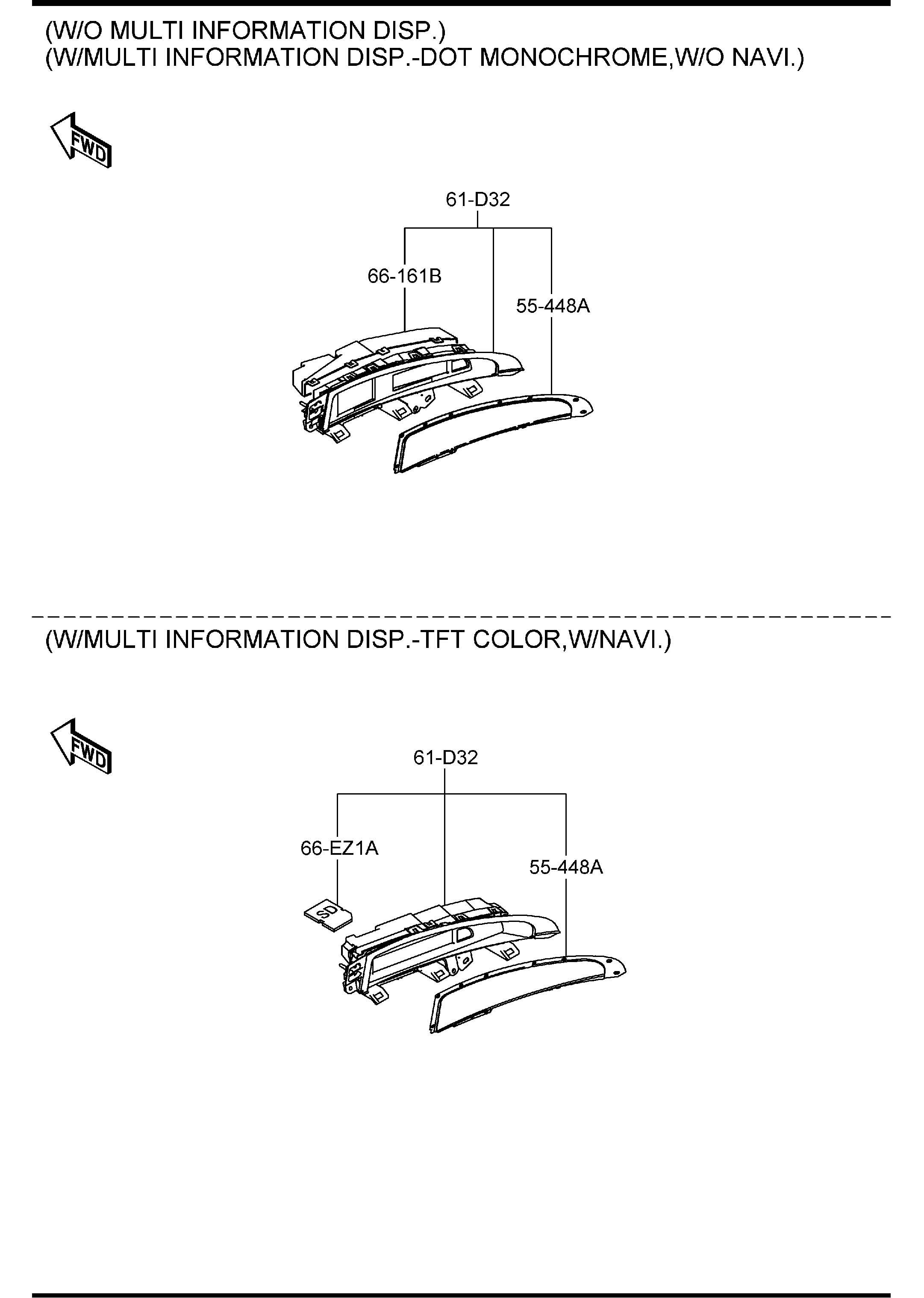 Jim Ellis Mazda Marietta   New Car Release Information