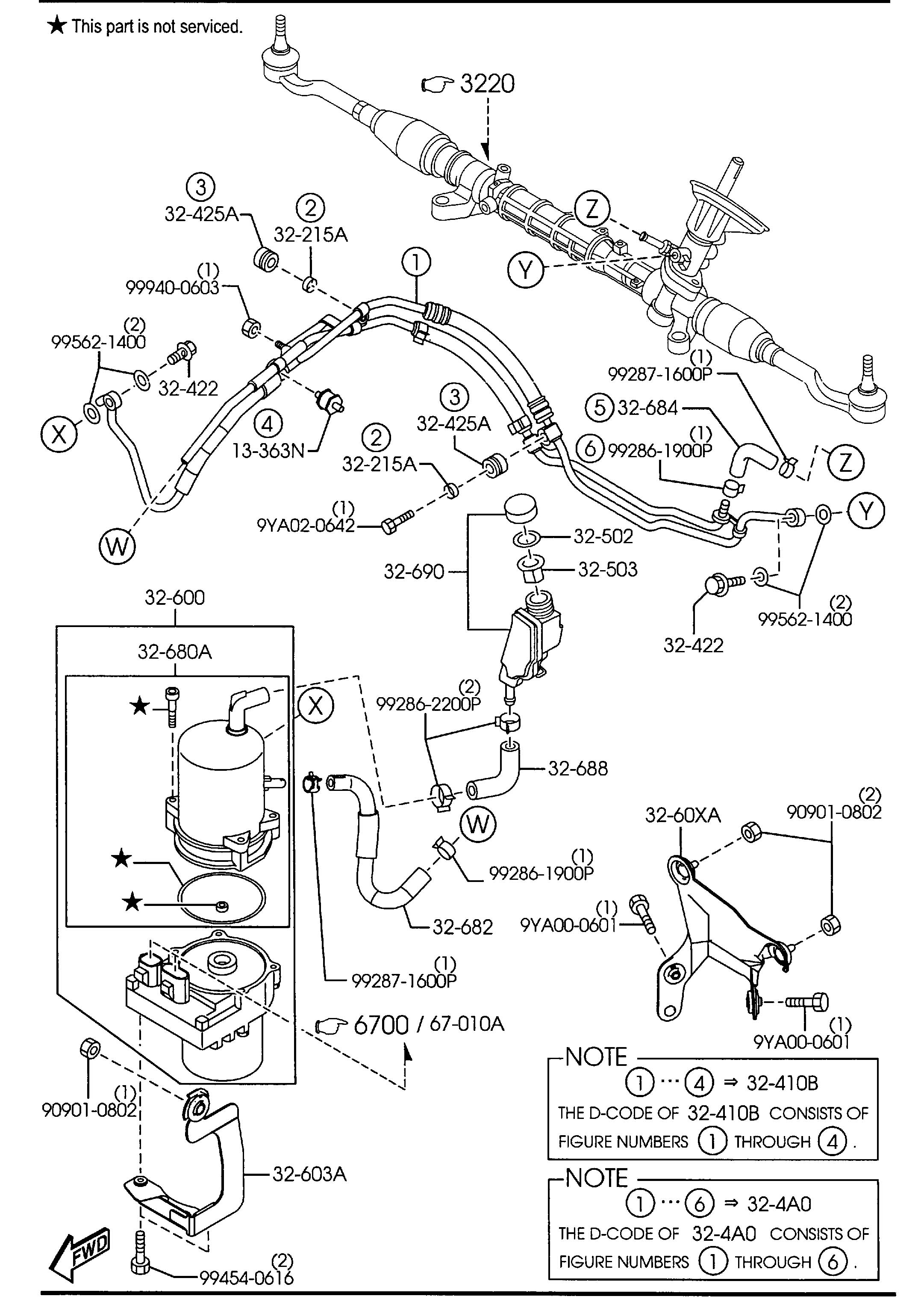 diagrams wiring   vw 2 0l engine view