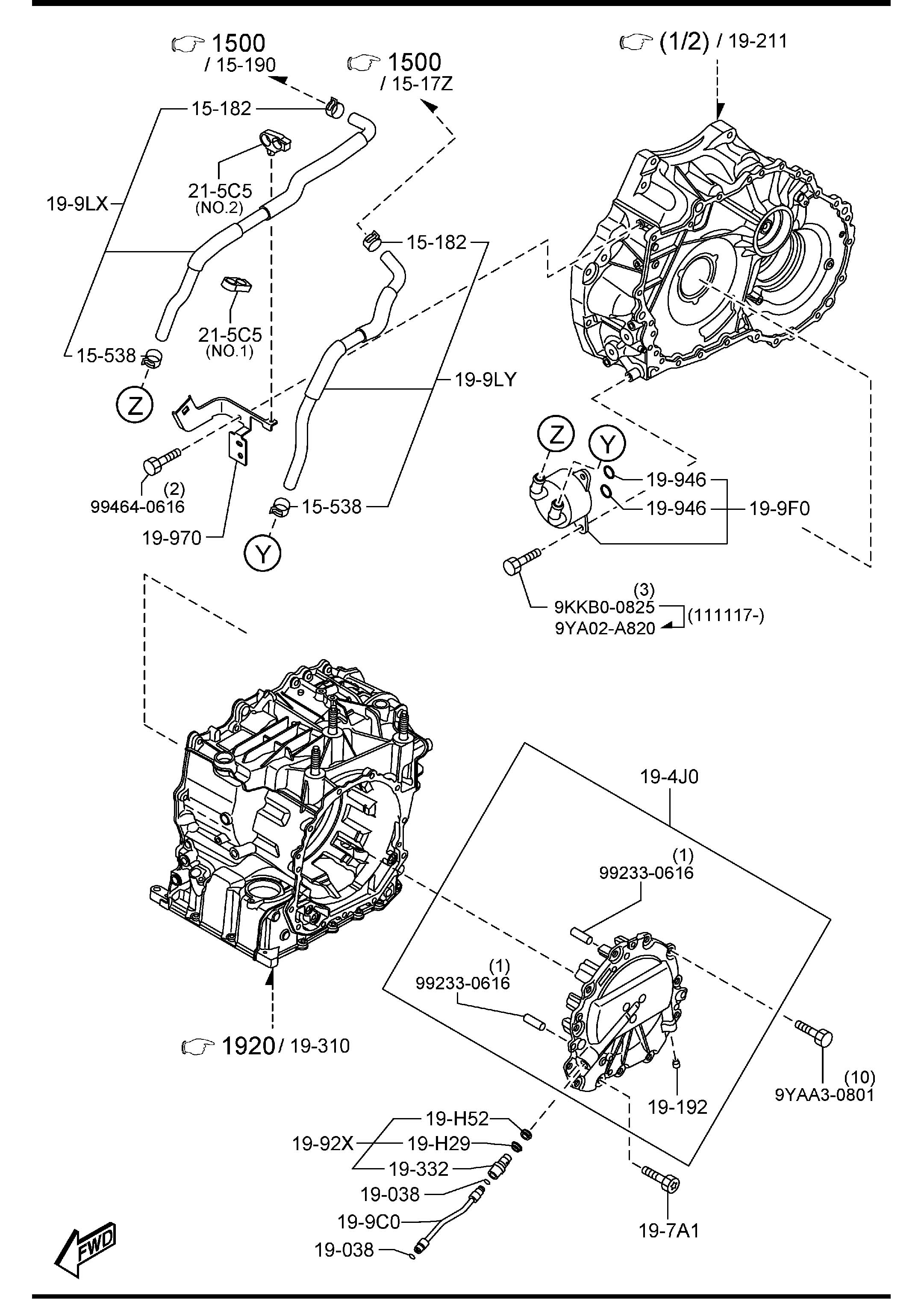mazda 626 4cyl engine diagram  mazda  auto wiring diagram