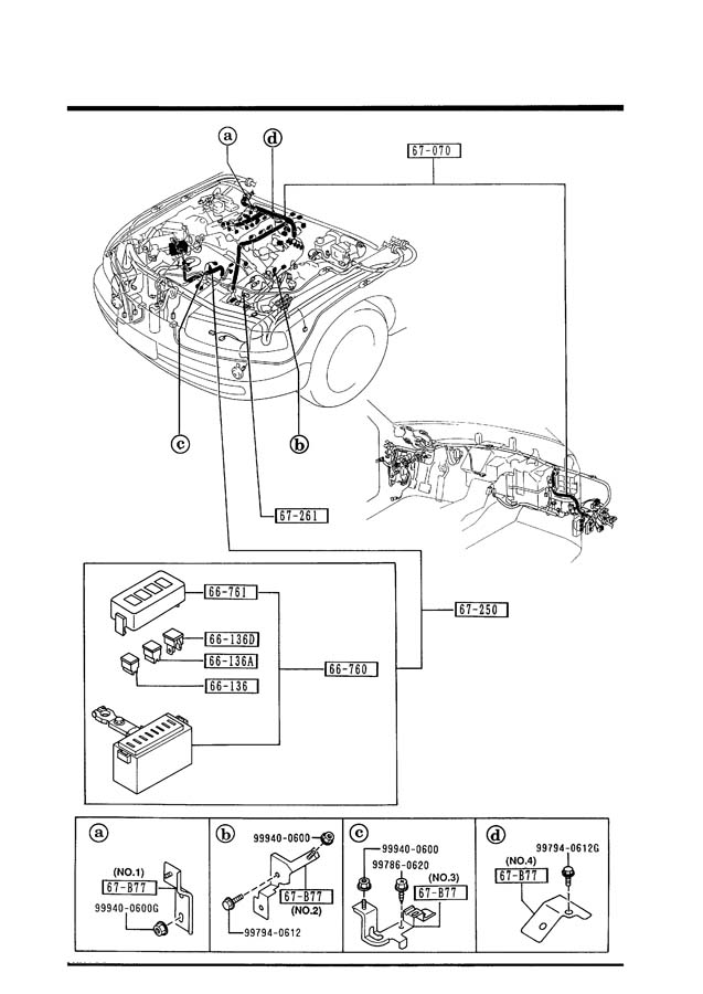 Best Jeep Yj Parts Diagrams Images Wrangler
