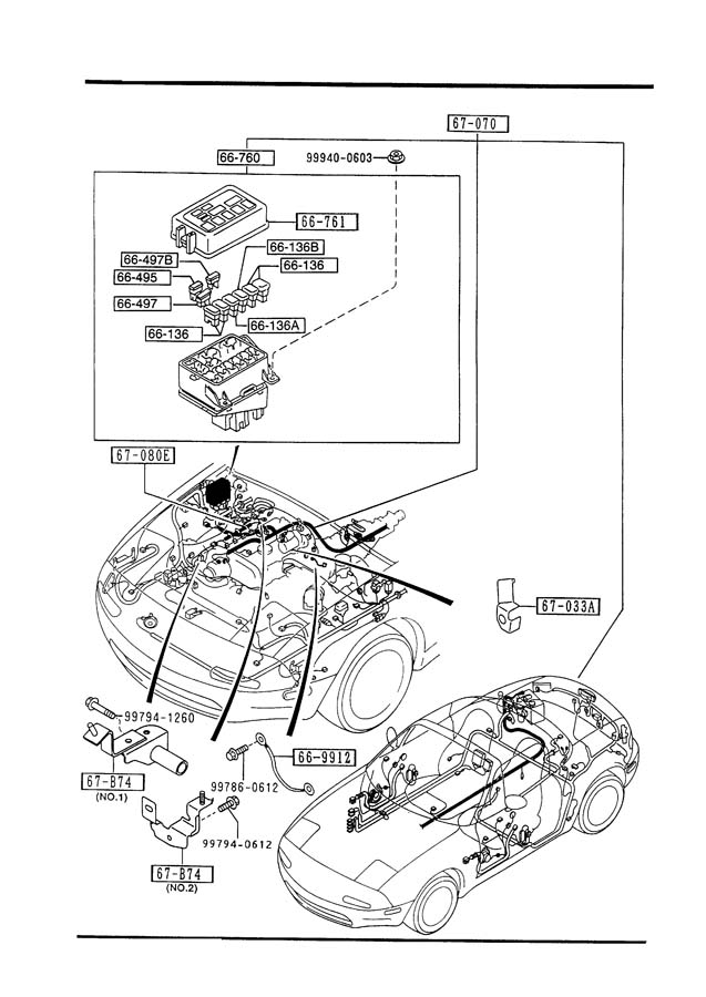 m1009 alternator wiring diagram m35a2 wiring diagram elsavadorla