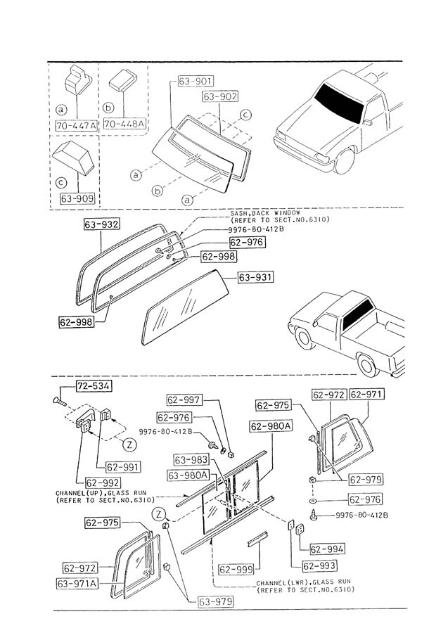 Mazda Mpv Manifold Diagram Html