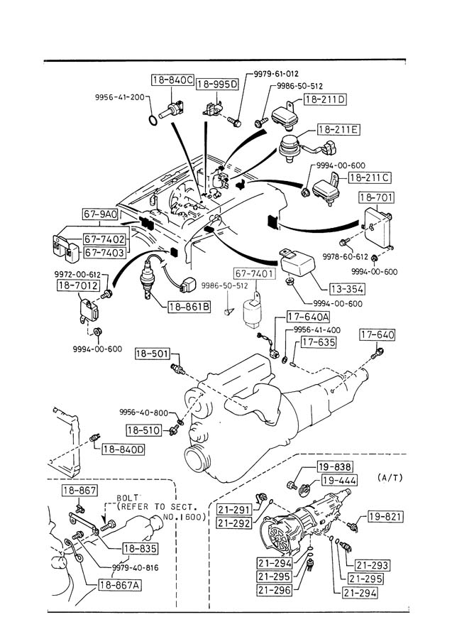 Bu on Diagram Likewise 1990 Honda Accord Wiring Harness On