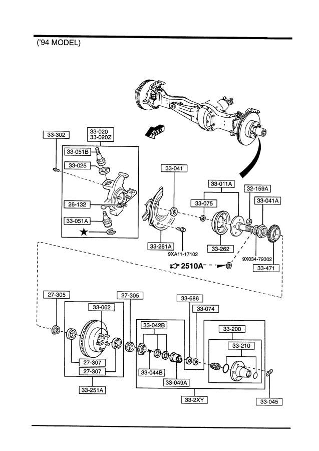 Jim Ellis Mazda >> Chevy Np203 Transfer Case Diagram - ImageResizerTool.Com