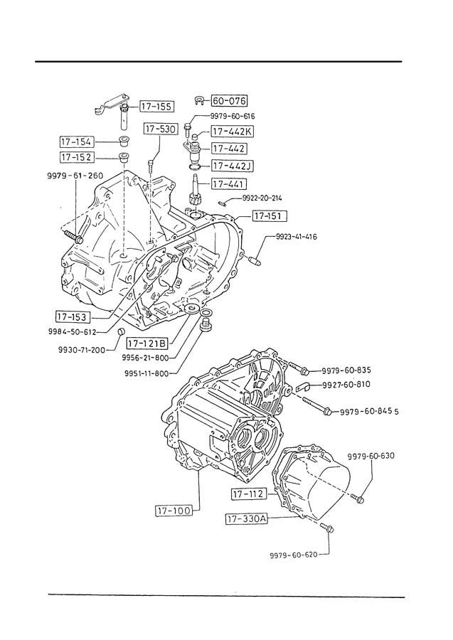 2004 hyundai xg350 repair manual