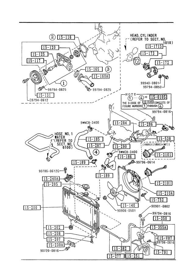 Jim Ellis Mazda Marietta >> Genuine Mazda Parts Jim Ellis Mazda Parts | Autos Post
