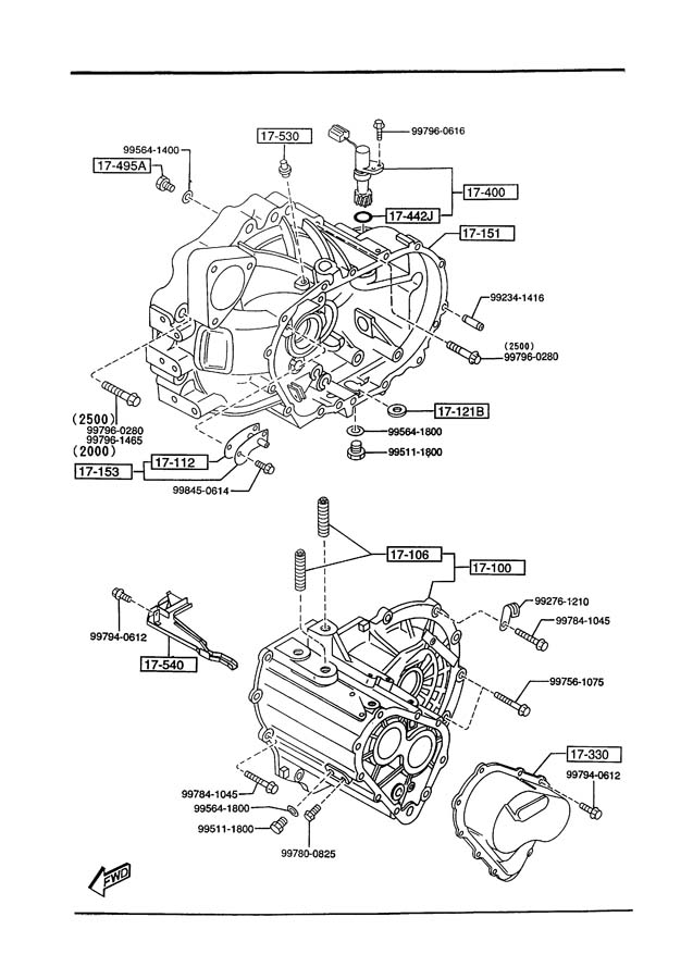 1999 mazda 626 headlight wiring diagram  mazda  auto
