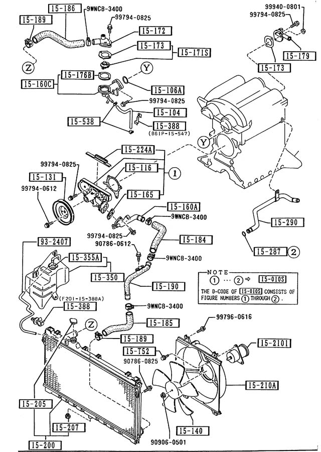 Villager Crank Sensor Location as well 1998 Honda Accord Evap Diagram in addition 1995 Mercury Villager Fuse Box likewise 1990 Mazda Miata Electrical Schematics in addition 1999 Chrysler Lhs Ignition Wiring Diagram. on discussion t16270 ds545905