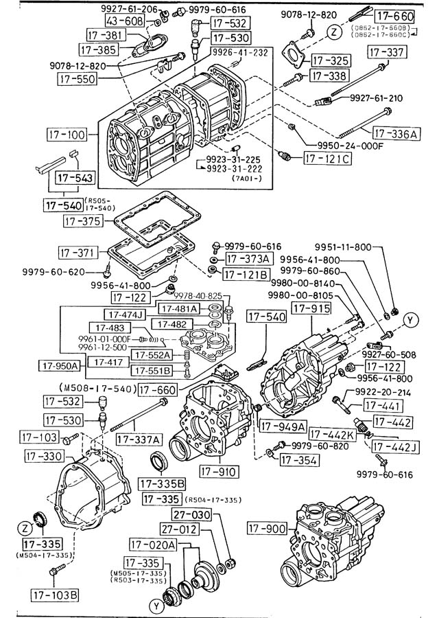 Chevy Nv3500 Transmission Wiring Diagram on egr sensor on isuzu