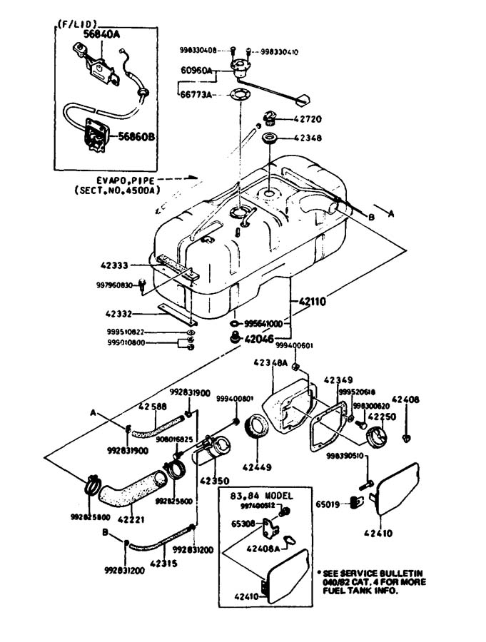 1989 mazda b2200 engine diagram  mazda  wiring diagram images