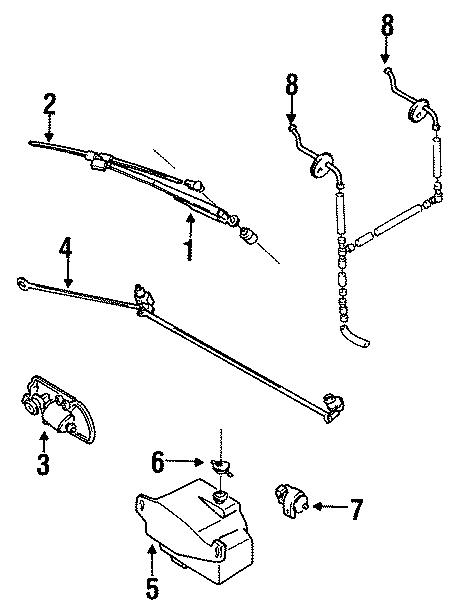 Uc9167360